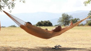 Big Experience 2018 - Swing Camp @ Hotel Finca Mirlo Blanco | Candeleda | Ávila | España