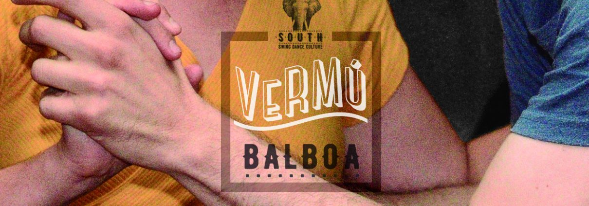 Big-South-Swing-Vermú-Balboa