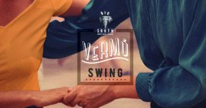 Vermú Swing @ Big South | Madrid | Comunidad de Madrid | España